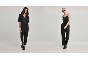 New Jumpsuits Available Now!