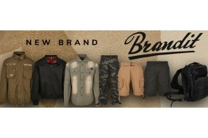 Our New Brand – Brandit