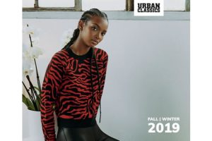 Our New Fall/Winter Pieces