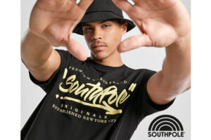 Southpole New Collection